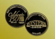 Western Fair Celebrates Anniversary